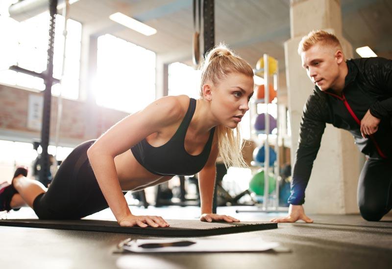 fitness-prog-perso