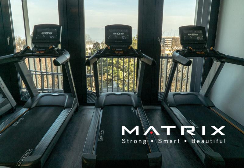 matrix-healthgym2
